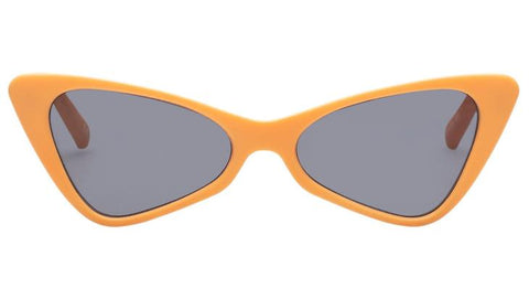 7d12128721 Le Specs - On The Hunt Peach Sherbet Sunglasses   Smoke Mono Lenses.   69.00. Costa - Permit Tortoise Sunglasses   Blue Polarized Glass Lenses