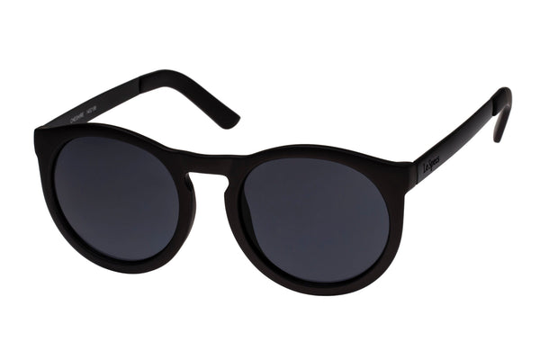 Le Specs Cheshire Iron Sunglasses