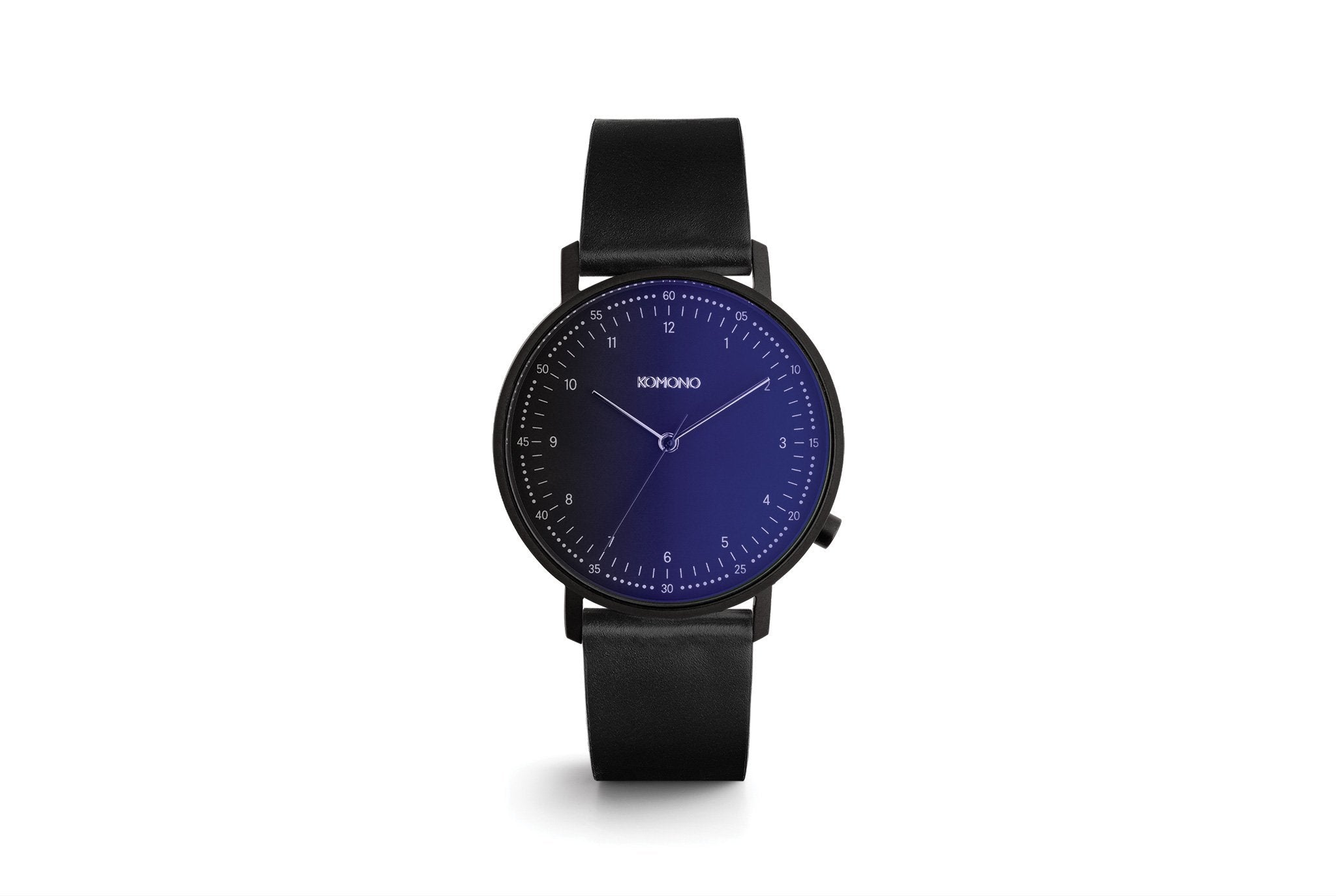 Komono - Lewis Midnight Watch