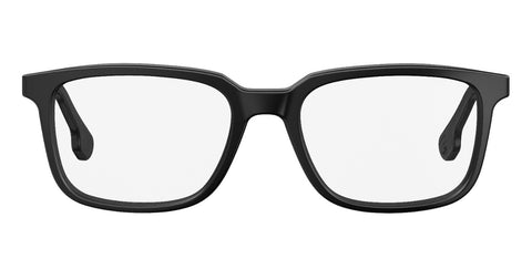 Carrera - 5546 Black Eyeglasses / Demo Lenses