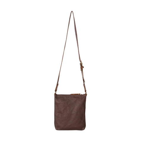 Rowdy - Maple Large Sling Bag