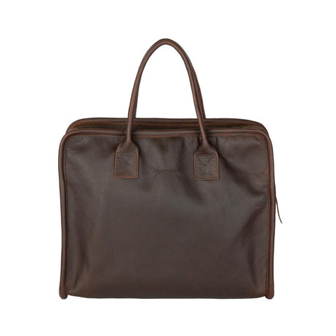 Rowdy - Maple Regular Briefcase
