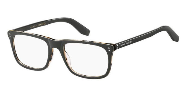Marc Jacobs - Marc 394 Gray Eyeglasses / Demo Lenses