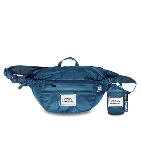 Matador - Blue Hip Pack