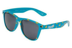 Neff - Daily Ducky Sunglasses