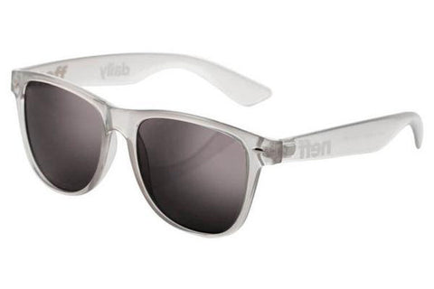 Neff - Daily Ice Grey Sunglasses