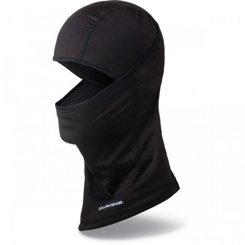 Dakine - Ninja L-XL Black Winter Balaclava