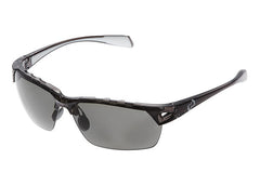 Native - Eastrim Smoke Sunglasses, Polarized Gray Lenses