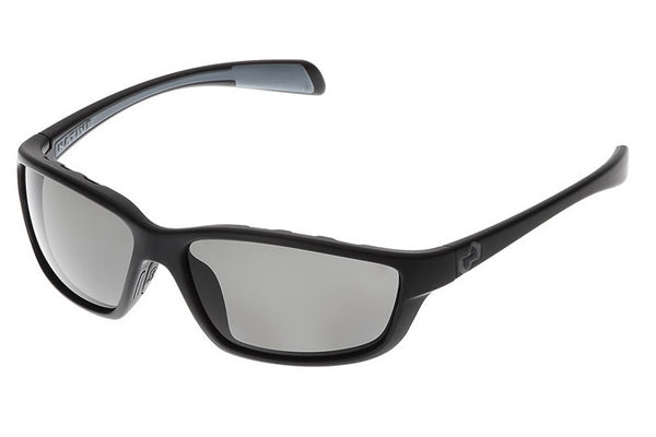 Native Kodiak Asphalt Sunglasses, Polarized Gray Lenses
