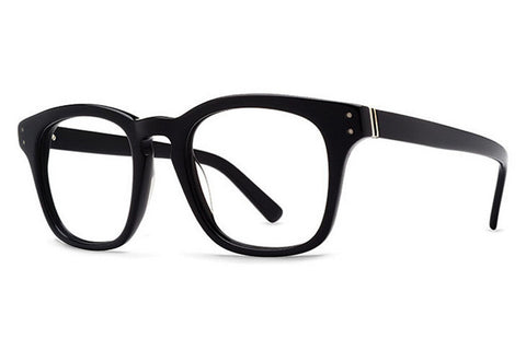 VonZipper - Bithday Suit Black BLK Rx Glasses