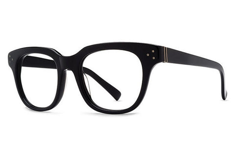 VonZipper Mover And Shaker Black BLK Rx Glasses