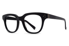 VonZipper - Mover And Shaker Black BLK Rx Glasses