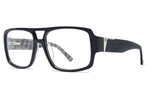 VonZipper - Beg Borrow Steal Black Cattle BCT Rx Glasses