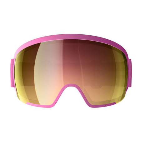 POC - Orb Clarity Spektris Gold Snow Goggle Replacement Lens