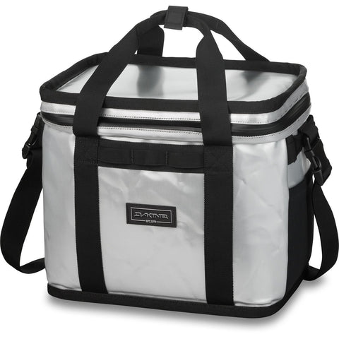 Dakine - Party Block Energy Shield Soft Cooler Bag