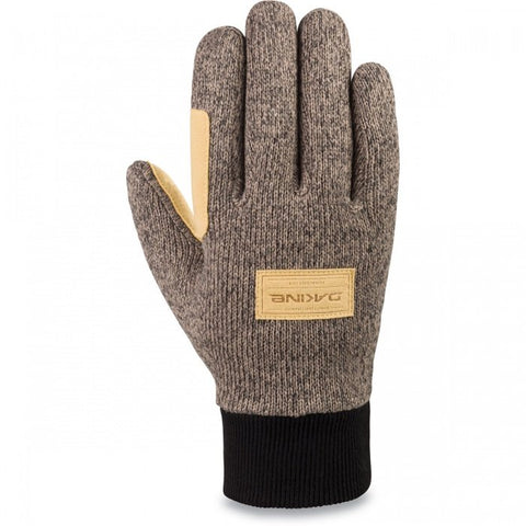 Dakine - Patriot Large Oak Ski Gloves