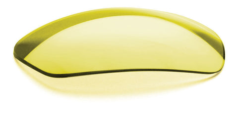 Smith - Pivlock Echo Max Single Yellow Sunglass Replacement Lenses