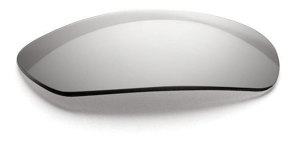 Smith - Pivlock Echo Max Gray Sunglass Replacement Lenses