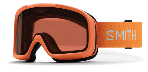 Smith - Project Halo Snow Goggles / RC36 Lenses