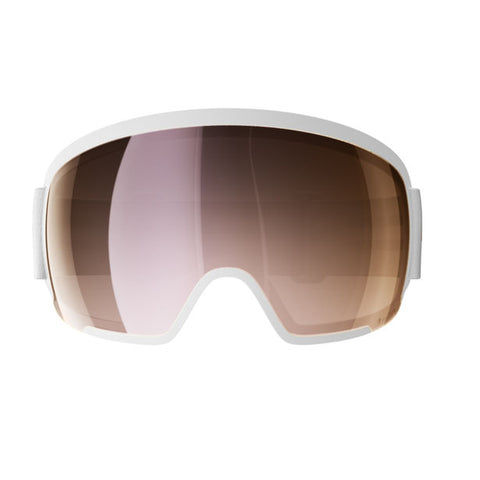 POC - Orb Clarity No Mirror Snow Goggle Replacement Lens