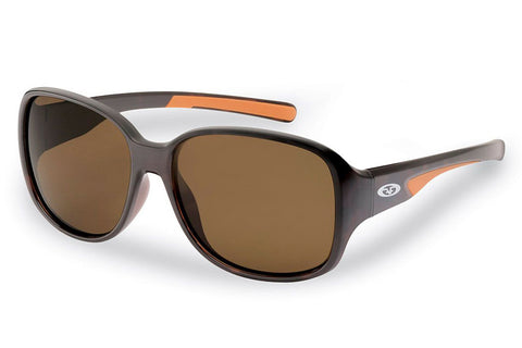 8106aa5c20d Flying Fisherman - Pearl 7714 Tortoise-Coral Sunglasses
