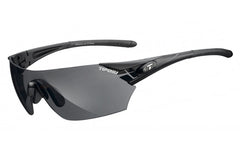 Tifosi - Podium Matte Black Sunglasses, Golf Interchangeable EC / GT / Smoke Lenses