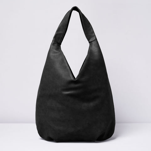 Urban Originals - Project Love Black Bag