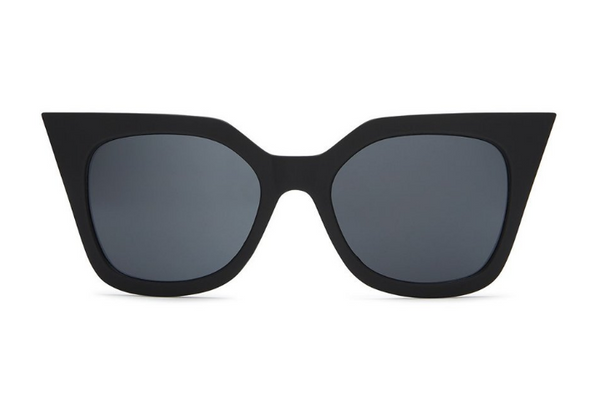 07b85adbb68e5 Quay Harper Black   Smoke Sunglasses – New York Glass