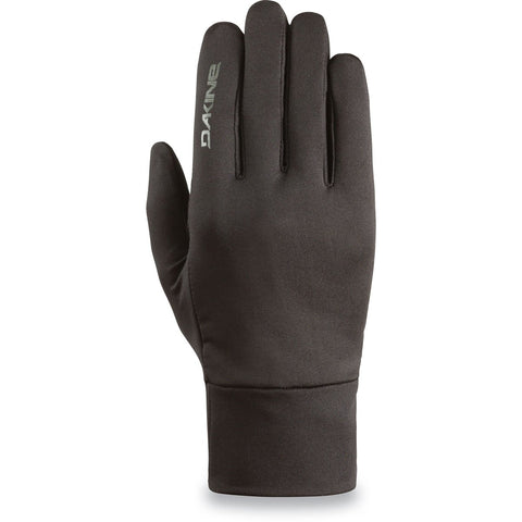 Dakine - Men's Rambler Black Ski Gloves