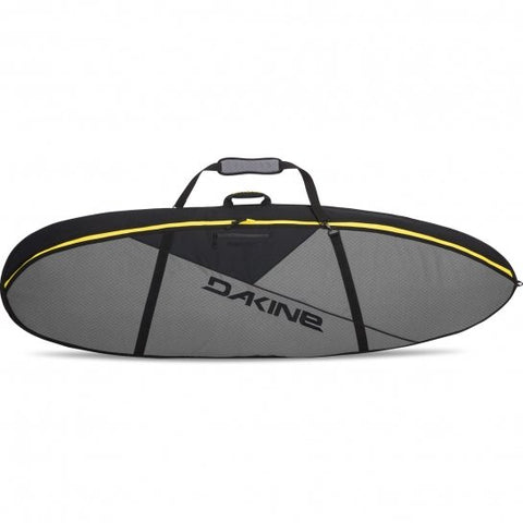 Dakine - Recon Double Thruster Carbon 6 ft 3 in Surfboard Bag