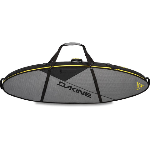 Dakine - Regulator Triple Carbon 6 ft 6 in Surfboard Bag