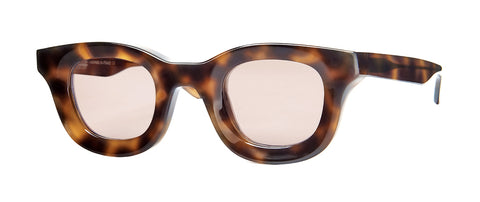 Thierry Lasry - Rhude X Thierry Lasry