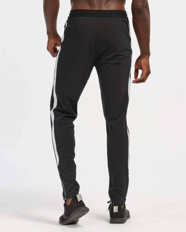 Rhone - Relay Black Pants