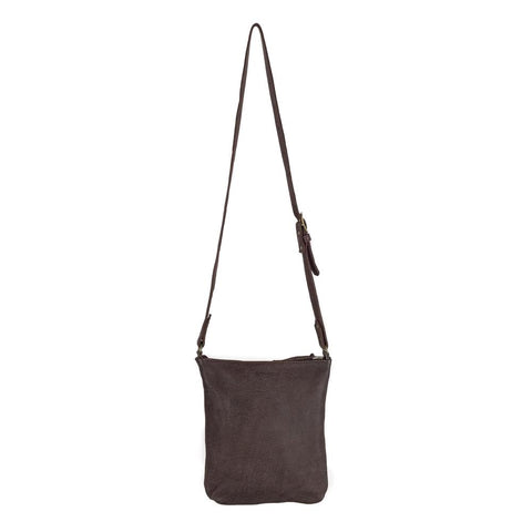 Rowdy - Root Large Sling Bag