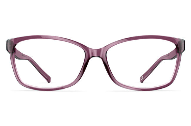 Neubau - Rosa Blackberry Rx Glasses