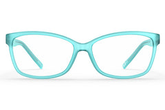 Neubau - Rosa Cool Mint Matte Rx Glasses