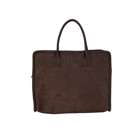 Rowdy - Root Regular Briefcase