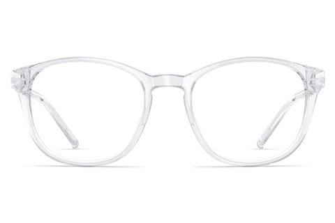 Neubau - Andy Cookies / Cream Matte Sunglasses