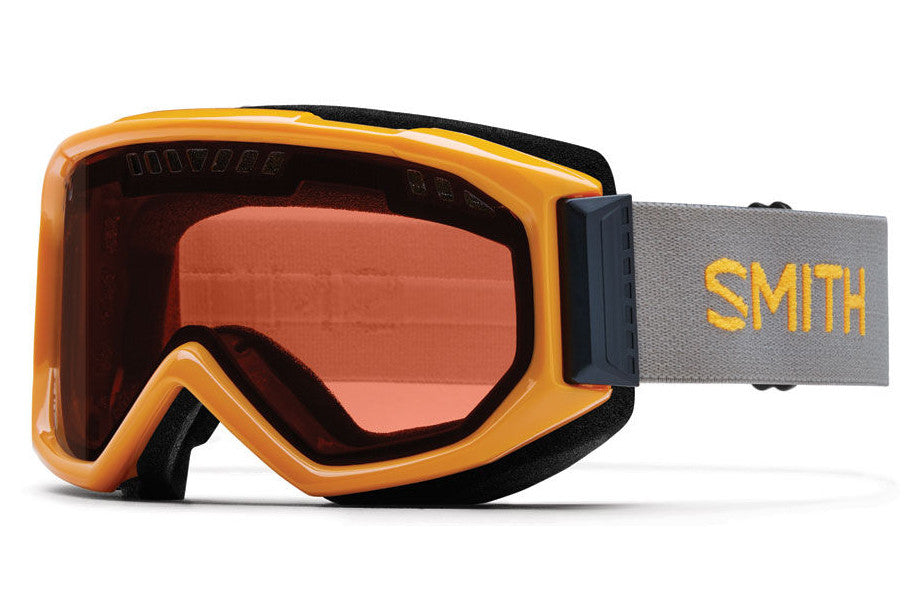 Smith - Scope Solar Goggles, RC36 Lenses