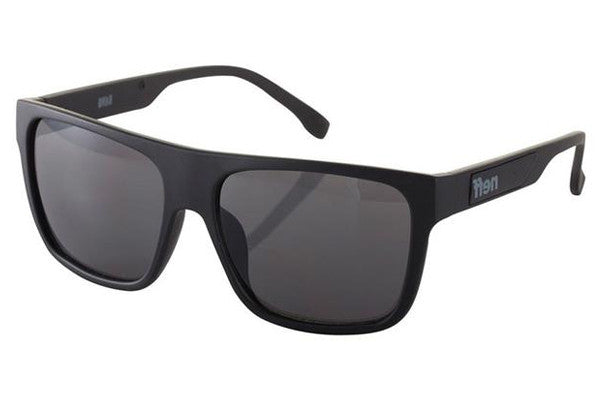 Neff - Bang Black Sunglasses