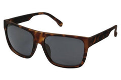 Neff - Bang Tortoise Sunglasses
