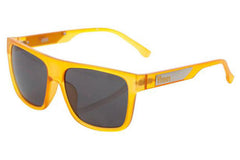 Neff - Bang Yellow Sunglasses