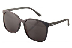 Neff - Jillian Black Sunglasses