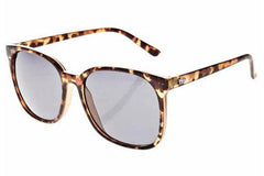Neff - Jillian Tortoise Sunglasses