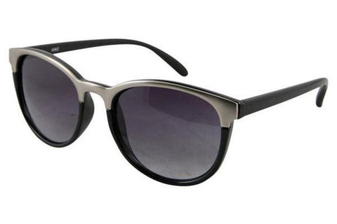 Neff Dani Black Sunglasses