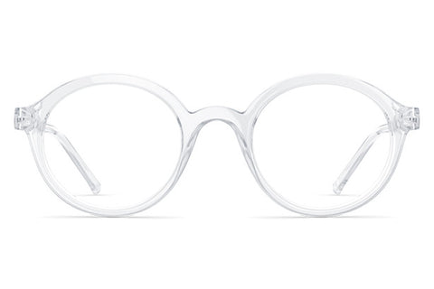 Neubau - Sigmund Crystal Clear Rx Glasses