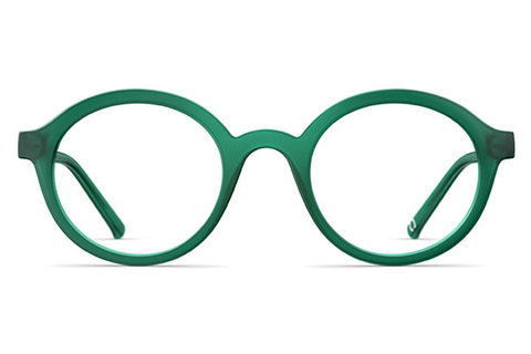 Neubau - Sigmund Evergreen Matte Rx Glasses