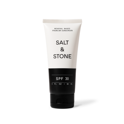 Salt and Stone - SPF 30 Suncreen Lotion