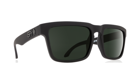 Spy - Omen Smoke with Green Spectra MX Goggle Replacement Lens