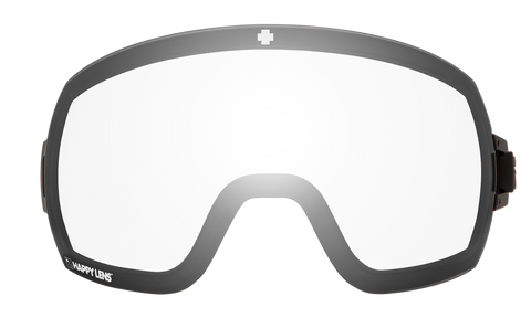 Spy - Legacy Clear Snow Goggle Replacement Lens